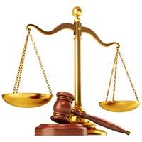 Rosalia | Advogado | Direito Previdenciário em Teresina (PI)