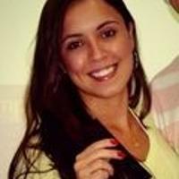 Lorena   Advogado   Trânsito
