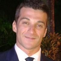 Paulo | Advogado | Direito Previdenciário em Porto Alegre (RS)
