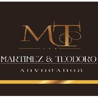 Martinez | Advogado | Direito do Trabalho em Salvador (BA)