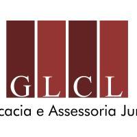 Guimarães | Advogado em Vitória da Conquista (BA)