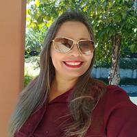 C | Advogado | Separação Litigiosa em Teresina (PI)