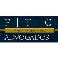 F | Advogado em Rio de Janeiro (RJ)