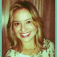 Patricia | Advogado | Direito do Trabalho em Salvador (BA)