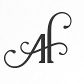 Andrade | Advogado em Macaé (RJ)
