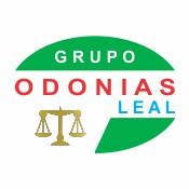 Alisson | Advogado em Piauí (Estado)
