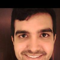 Arthur | Advogado Correspondente em São Luís (MA)