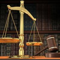 Barbara | Advogado | Separação Litigiosa em Teresina (PI)