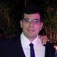 Sergio | Advogado | Separação Litigiosa em Teresina (PI)
