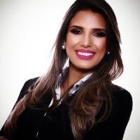 Eline | Advogado em Lavras (MG)