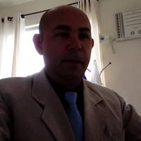 Enaldo | Advogado | Direito Civil em Manaus (AM)