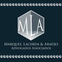 Marques, | Advogado em Goiânia (GO)