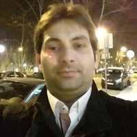 Savio | Advogado em Santo Antônio de Pádua (RJ)