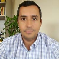 Andre | Advogado em São Leopoldo (RS)