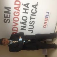 Marcio | Advogado em Nova Iguaçu (RJ)