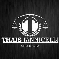 Thais | Advogado | Direito do Trabalho em São José dos Campos (SP)