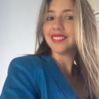 Jaqueline | Advogado | Direito do Consumidor em Cachoeirinha (RS)