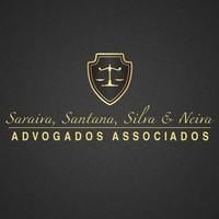 Saraiva | Advogado em Piauí (Estado)