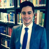 Ricky | Advogado | Mandado de Segurança de Concursos Públicos em Vitória (ES)