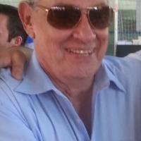 Antonio | Advogado em Betim (MG)