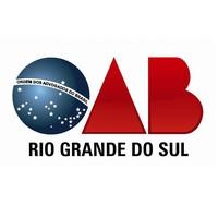 Foto de OAB - Seccional do Rio Grande do Sul