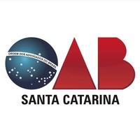 OAB - Seccional Santa Catarina