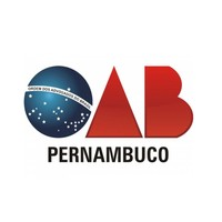 Foto de OAB - Seccional Pernambuco
