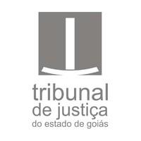 Foto de Tribunal de Justiça de Goiás