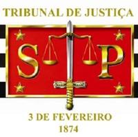 Foto de Tribunal de Justiça de São Paulo