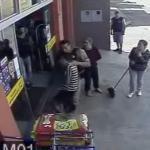 Sargento da PM agride e aponta arma para adolescente em Divisa Nova, MG
