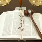 Contraditório no Processo Penal não é amor, mas é tão complexo quanto