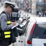 Foi aprovada na Câmara dos Deputados Projeto de Lei que possibilita o parcelamento de multas de trânsito