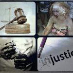 Os novos justiceiros