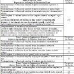 Breves considerações informativas e jurídicas do seguro DPVAT