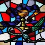 Política e religião: os limites da tolerância