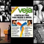 Especial: 25 anos das eleições de 1989