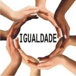 Igualdade, Ainda que Injustificadamente Tardia