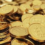 Bitcoin. Uma análise jurídica dessa moeda virtual