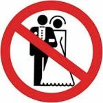 Saiba mais sobre: Impedimentos Matrimoniais