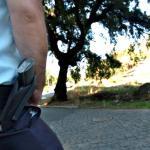 O que é legítima defesa para o Direito brasileiro?