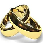 Saiba mais sobre: As Invalidades do Casamento