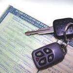 Venda de veículo: responsabilidades e deveres