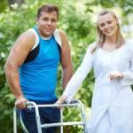 O segurado que recebe o benefício de Auxílio-Doença por Dois Anos pode transformá-lo em Aposentadoria por Invalidez?