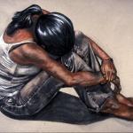 Vitimologia: a importância da vítima no delito