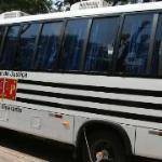 TJSP oferece serviços do Juizado Itinerante na zona norte da capital