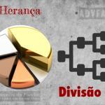 10 Dicas para ajudar na divisão da herança