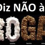 """""""O Retrato do Tráfico de Drogas no Brasil""""! Uma """"Série"""" apresentada pelo STJ notícias"""