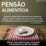 Prisão Civil no Ordenamento Brasileiro