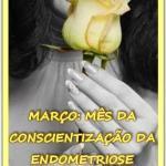 Endometriose: o sofrimento das portadoras com as dores crônicas e o sonho da maternidade