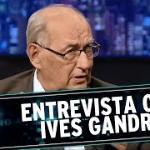 Insatisfação social e crimes de responsabilidade no Brasil